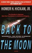 eBook: Back to the Moon