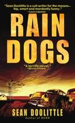 eBook: Rain Dogs