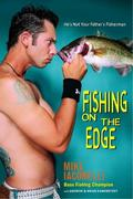 eBook: Fishing on the Edge