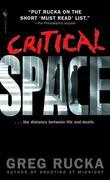 eBook: Critical Space