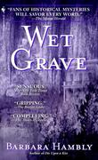 eBook: Wet Grave
