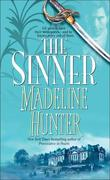 eBook: The Sinner