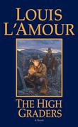 eBook: The High Graders