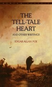 eBook: The Tell-Tale Heart