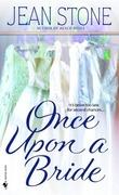 eBook: Once Upon a Bride