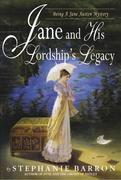 eBook: Jane and His Lordship's Legacy