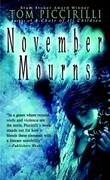 eBook: November Mourns