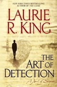 eBook: The Art of Detection