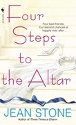 eBook: Four Steps to the Altar