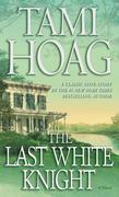 eBook: The Last White Knight