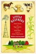 eBook: Little Heathens