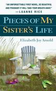 eBook: Pieces of My Sister's Life