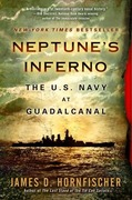 eBook: Neptune's Inferno