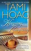 eBook: Keeping Company