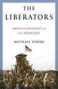 eBook: The Liberators