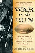 eBook: War on the Run
