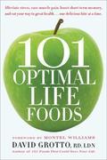 eBook: 101 Optimal Life Foods