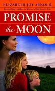 eBook: Promise the Moon