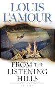 eBook: From the Listening Hills
