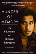 eBook: Hunger of Memory