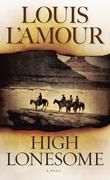 eBook: High Lonesome
