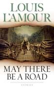 eBook: May There Be a Road