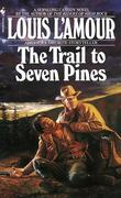 eBook: The Trail to Seven Pines