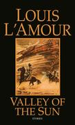 eBook: Valley of the Sun