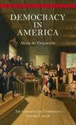 eBook: Democracy in America