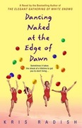 eBook: Dancing Naked at the Edge of Dawn