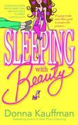 eBook: Sleeping with Beauty