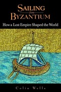 eBook: Sailing from Byzantium