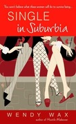 eBook: Single in Suburbia