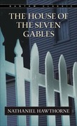 eBook: The House of the Seven Gables