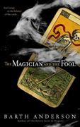 eBook: The Magician and the Fool