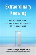 eBook: Extraordinary Knowing