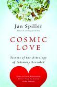 eBook: Cosmic Love