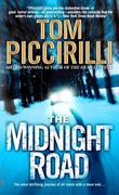 eBook: The Midnight Road