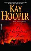 eBook: The Haunting of Josie