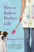 eBook: How to Bake a Perfect Life
