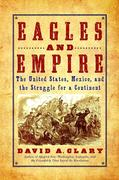 eBook: Eagles and Empire