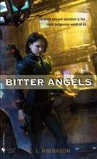 eBook: Bitter Angels