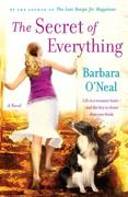 eBook: The Secret of Everything