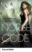 eBook: Norse Code