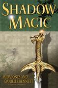 eBook: Shadow Magic