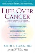 eBook: Life Over Cancer