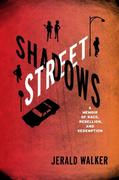 eBook: Street Shadows