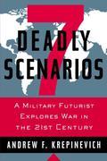 eBook: 7 Deadly Scenarios