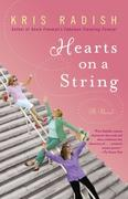 eBook: Hearts on a String