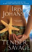 eBook: Tender Savage
